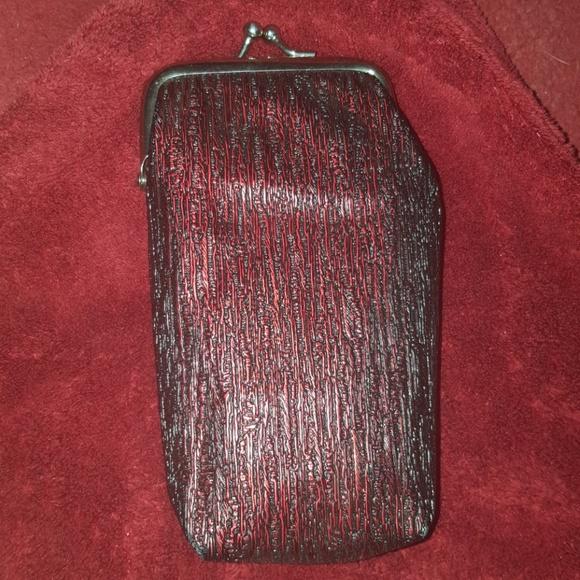 Handbags - Coin purse
